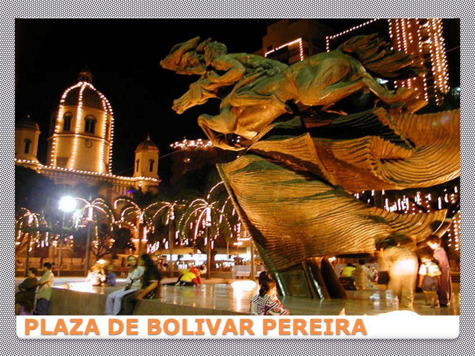 PEREIRA (Risaralda)