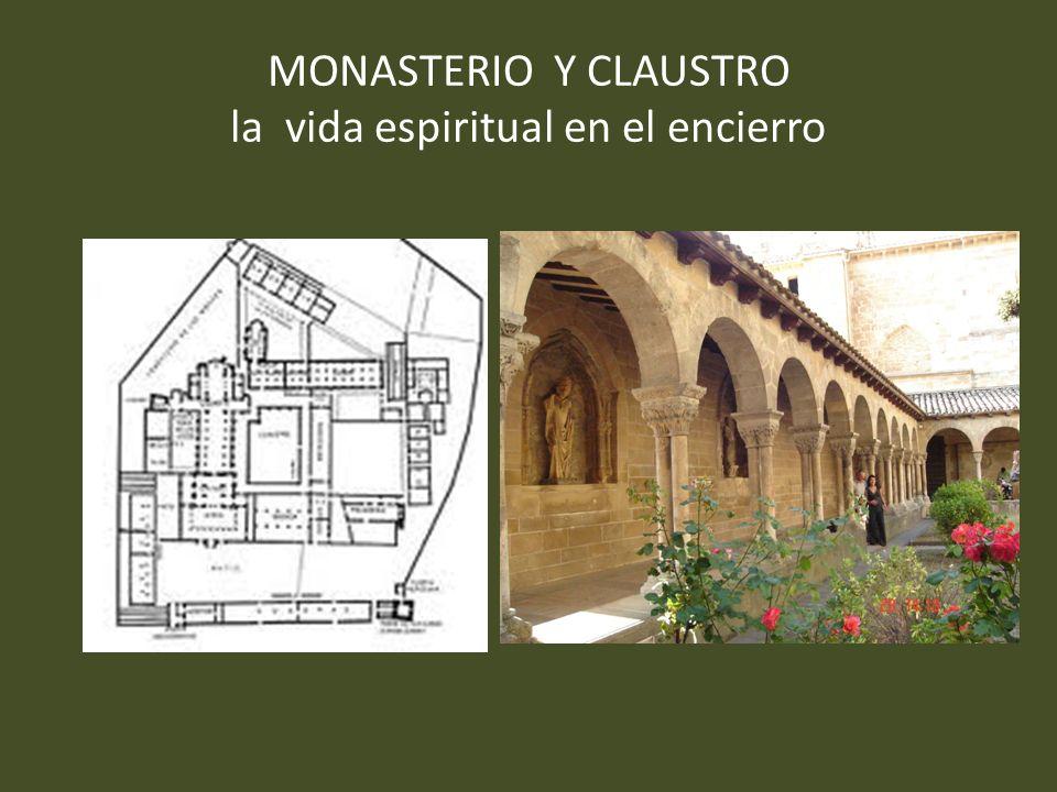 BIBLIOGRAFIA Pevsner, Nicolás.Esquema de la arquitectura Europea.