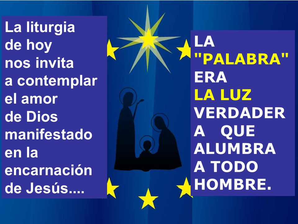 Gloria, a ti Cristo, proclamado a los paganos. Gloria, a ti, Cristo, creído en el mundo.