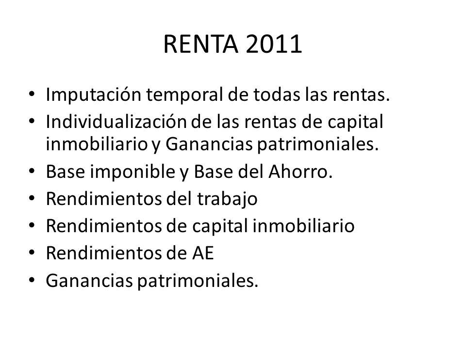 Capital inmobiliario Inmueble con una sola referencia catastral y varios pisos.