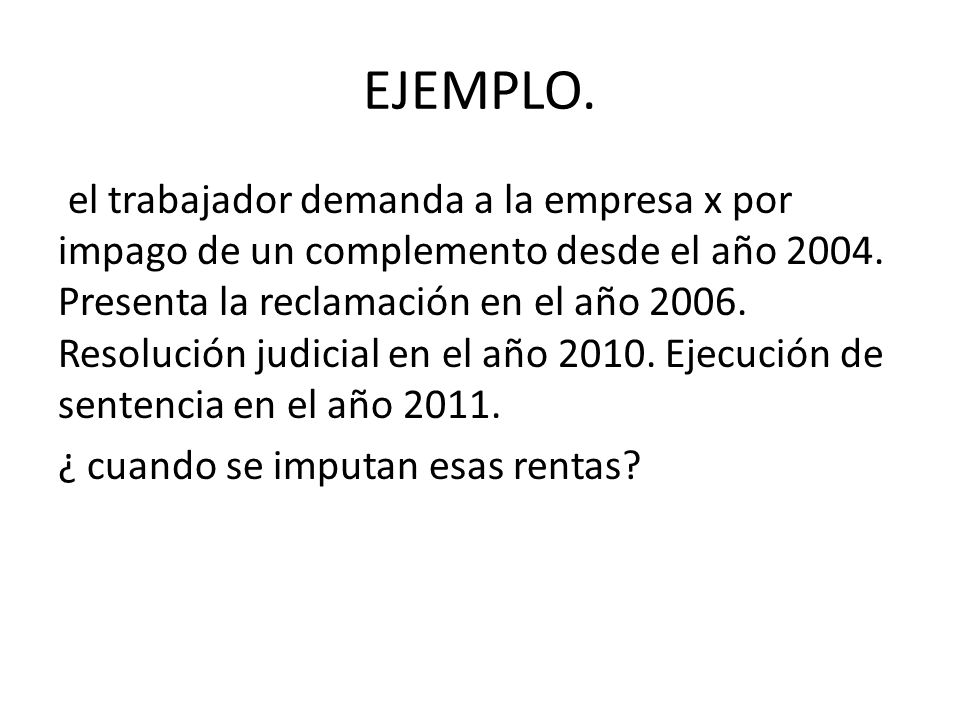 Pensión INSS Trabajador percibe del INSS pensión de Invalidez Total 2009.- 5000 euros.