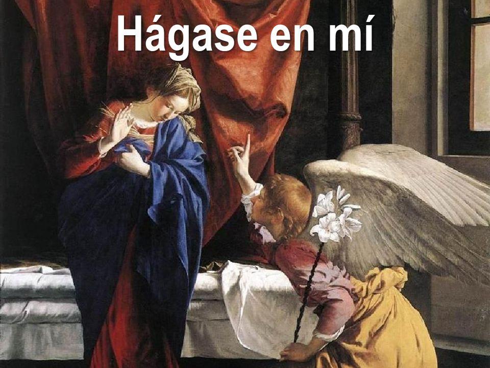 Gloria a ti, Niño Dios