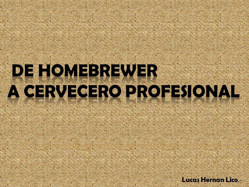Lucas Hernan Lico.-