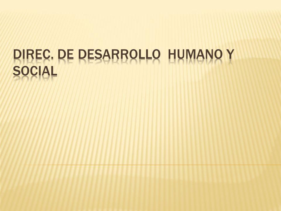 PENSIONES PARA ADULTOS MAYORES 65 Y MAS OPORTUNIDADES SEGURO DE VIDA PARA JEFAS DE FAMILIA BECAS 3X1 PARA MIGRANTES PROGRAMA PARA EL DESARROLLO DE ZONAS PRIOTARIAS ( PISO FIRME, BAÑO DIGNO, BIODIGESTORES, REDES DE ELECTRIFICACION, ESTUFAS ECOLOGICAS.)