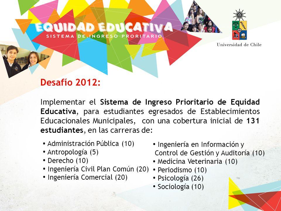 Feria «Puertas Abiertas» Sábado 12 de noviembre Entre 10:30 y 15:00 hrs.