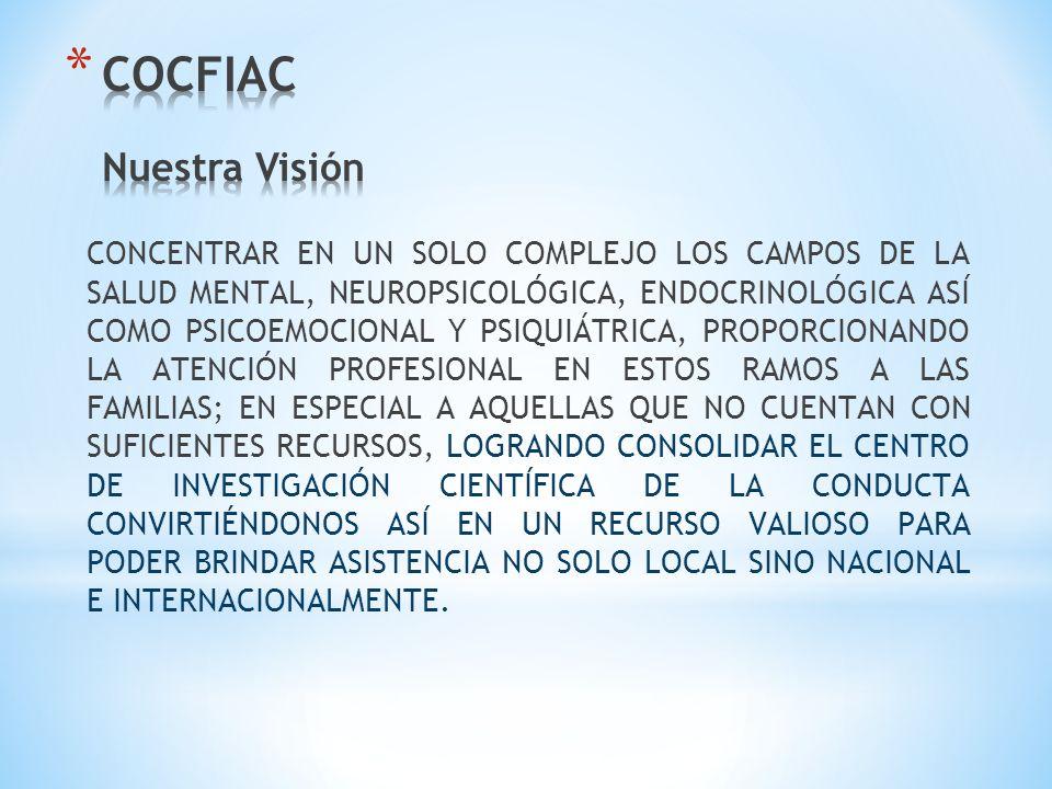 NOMBRE DEL PROYECTO DESCRIPCIÓN DE LA INVERSIÓN % DE FUNCIONAMIENTO ACTUAL EN RELACION CON LA CAPACIDAD DE ATENCIÓN MONTO DE LA INVERSIÓN DESCRIPCIÓN COSTO - BENEFICIO % DE FUNCIONAMIENT O EN RELACION A LA CAPACIDAD DESPÚES DE INVERSIÓN Población BENEFICIADA Programa de prevención y atención de violencia intrafamiliar..