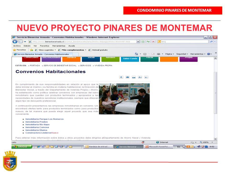 UBICACIÓN DEL PROYECTO CONDOMINIO PINARES DE MONTEMAR Sitio 12.500 M2 Escrivá de Balaguer