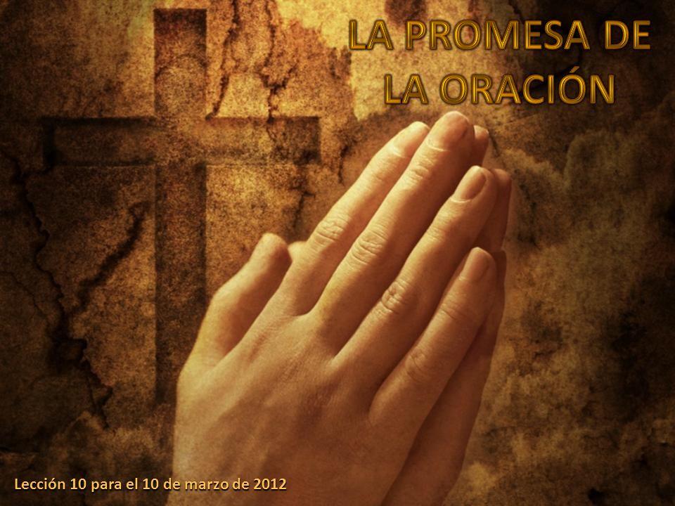 Tarde y mañana y a mediodía oraré y clamaré, y él oirá mi voz (Salmo 55: 17) ¿Es suficiente orar tres veces al día.