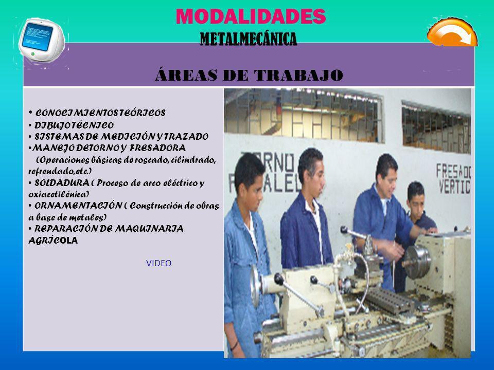 GESTIÓN COMUNIDAD PERFIL DEL EGRESADO ARCENED OSORIO GONZÁLEZ Egresada de la primera promoción de bachilleres de la Institución Educativa Técnica San
