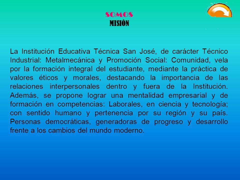 GESTIÓN COMUNIDAD PERFIL ADMINISTRATIVOS MYRIAM INÉS BARBOSA VARGAS LICENCIADA EN EDUCACIÓN BÁSICA PRIMARIA Y TÉCNICO EN PROMOCIÓN SOCIAL-HOGAR.