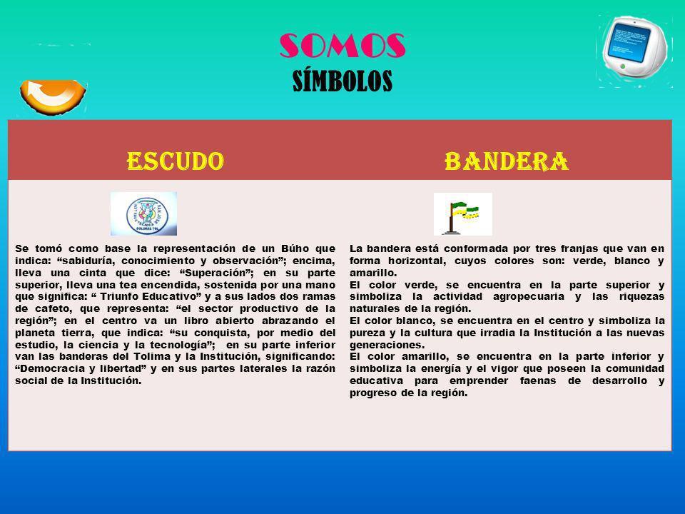 GESTIÓN COMUNIDAD PERFIL DOCENTES DANIEL GONZÀLEZ LARA ESPECIALISTA EN PEDAGOGÌA, RECTOR DE LA INSTITUCIÒN EDUCATIVA TÈCNICA SAN JOSÈ ANDREDY RODRÍGUEZ SALGADO LICENCIADO EN EDUCACIÓN BÁSICA PRIMARIA, ESPECIALISTA EN DOCENCIA EN BÁSICA Y ESPECIALISTA EN INFORMÁTICA Y TELEMÁTICA.
