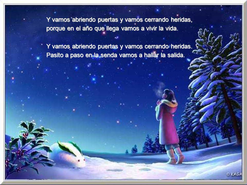 www.vitanoblepowerpoints.net Como después de la noche brilla una nueva mañana, así también en tu llanto hay una luz de esperanza así también en tu lla