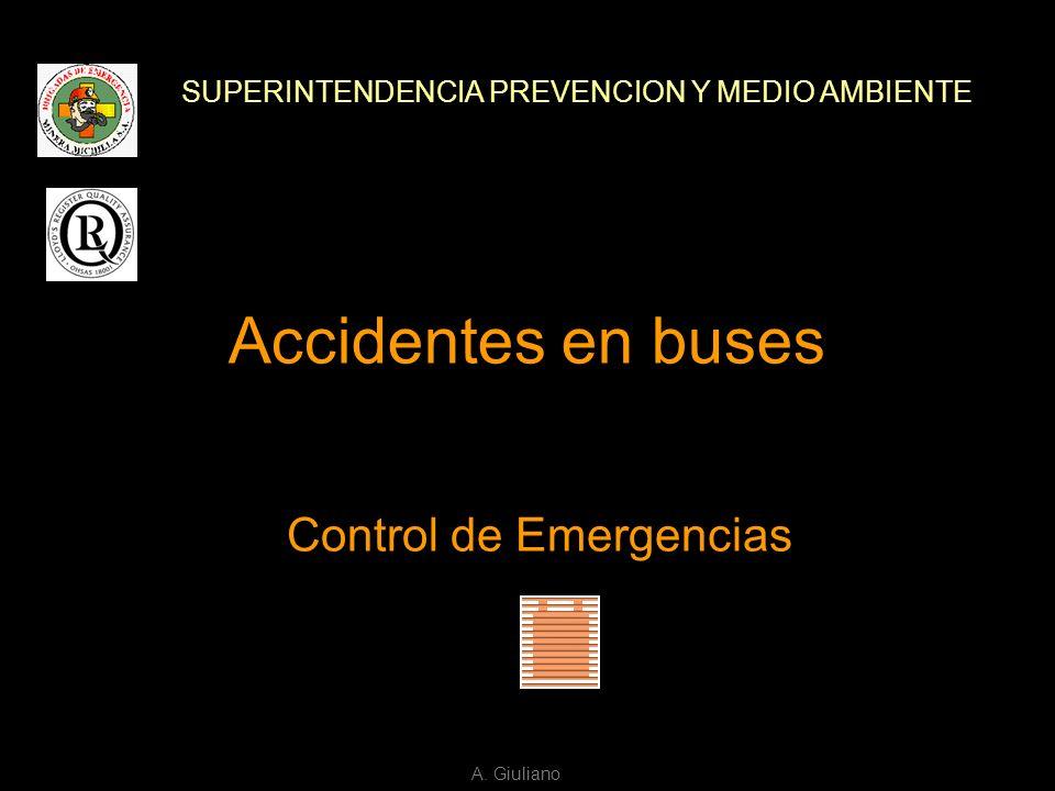 ACCESOS ALTERNATIVOS DESDE EL EXTERIOR Los buses disponen de sistemas alternativos de apertura ( aparte de la correspondiente chapa) para poder abrir las puertas desde el exterior en caso de emergencias