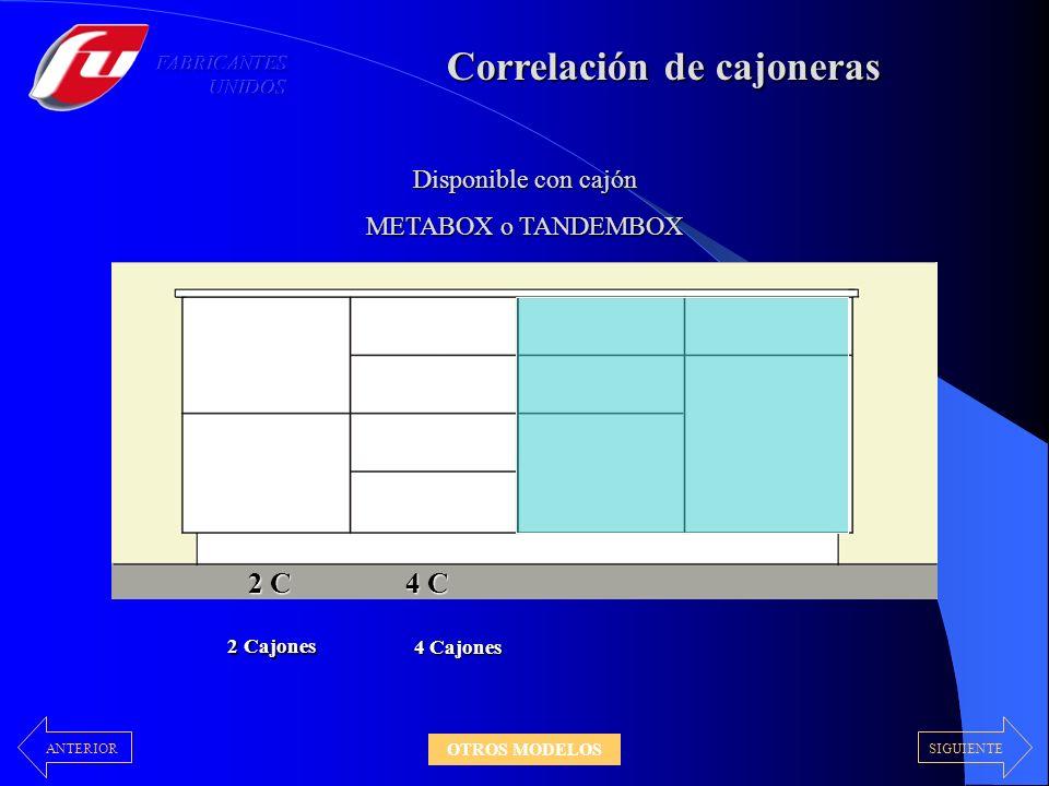 Alacena de 1 y 2 puertas 35 – 40 – 45 – 50 – 60 Alturas57,2cm71,5cm85,8cm Apertura derecha o izquierda 60 - 70 - 80 - 90 - 100 También de 1 puerta 40 de ancho x 100 de alto SIGUIENTEANTERIOR OTROS MODELOS