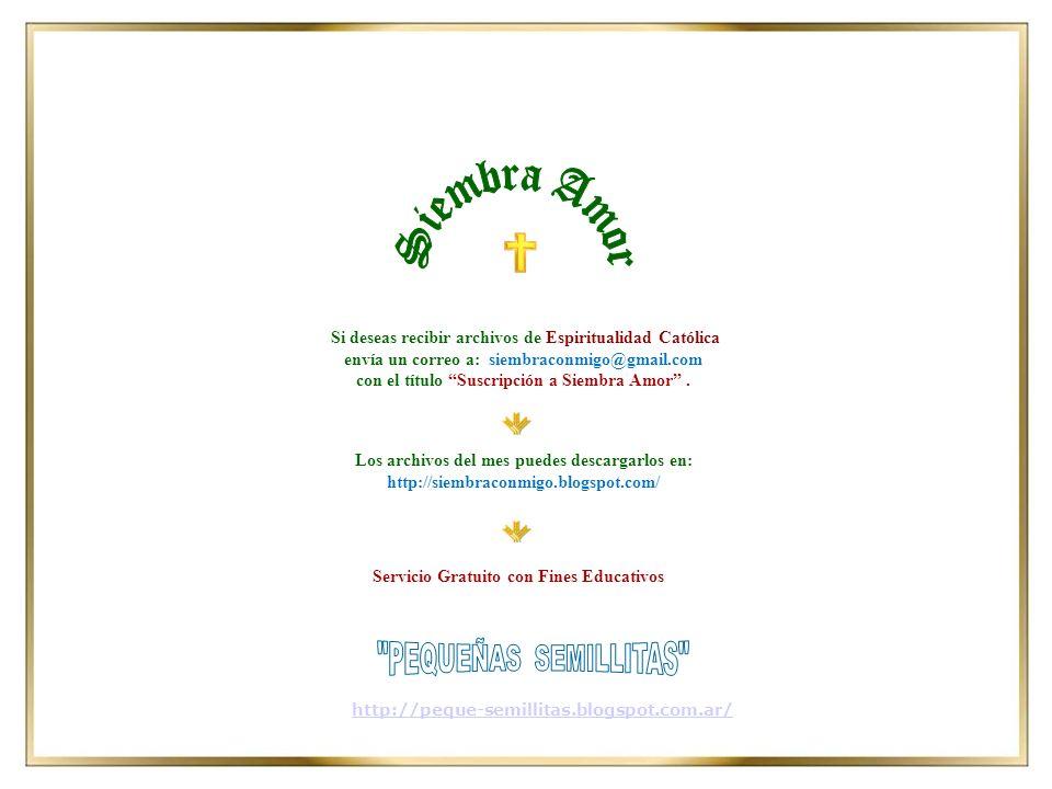 Por Antonio Diaz Tortajada Sacerdote-periodista (Valencia 24 de noviembre de 2013) Acaba el Año de la Fe: Comienza la tarea de ser una Iglesia que vive, reza y trabaja en clave misionera.