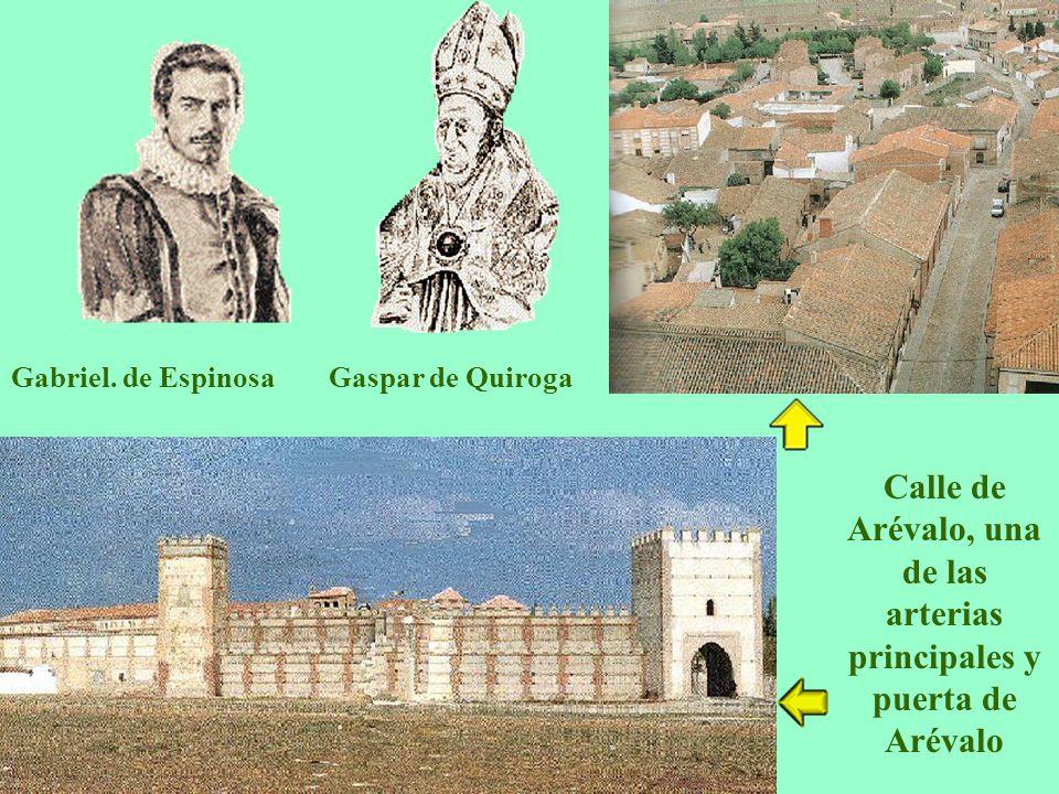 La fachada de lo que debió ser palacio de Justicia, está repleta, en todas sus partes, de roleos y otros motivos propios de la arquitectura lombarda.