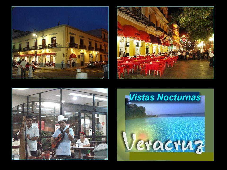 Plaza Las Américas