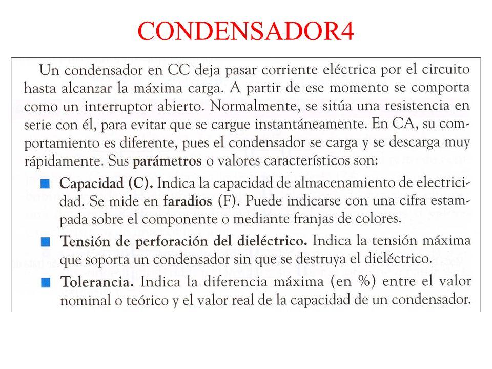 CONDENSADOR4