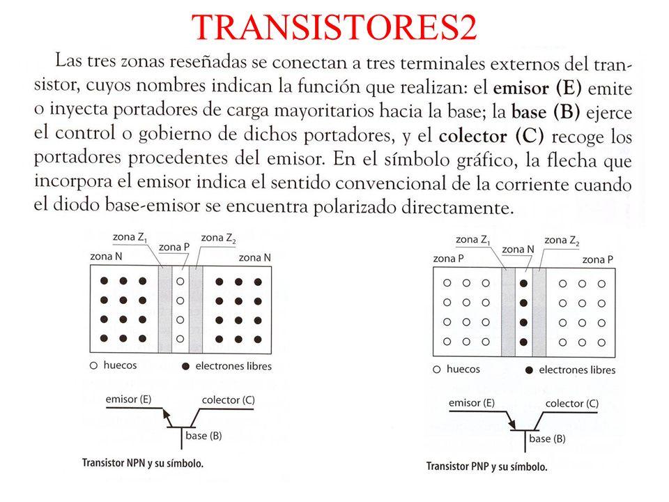 TRANSISTORES2