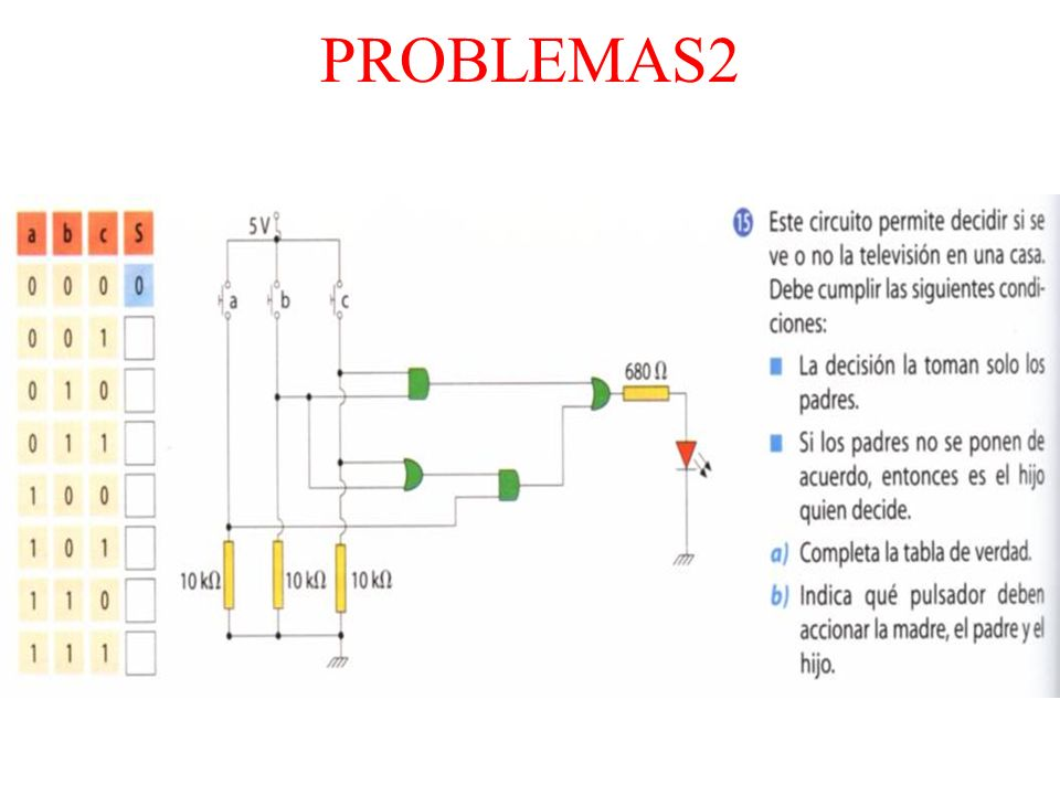 PROBLEMAS2