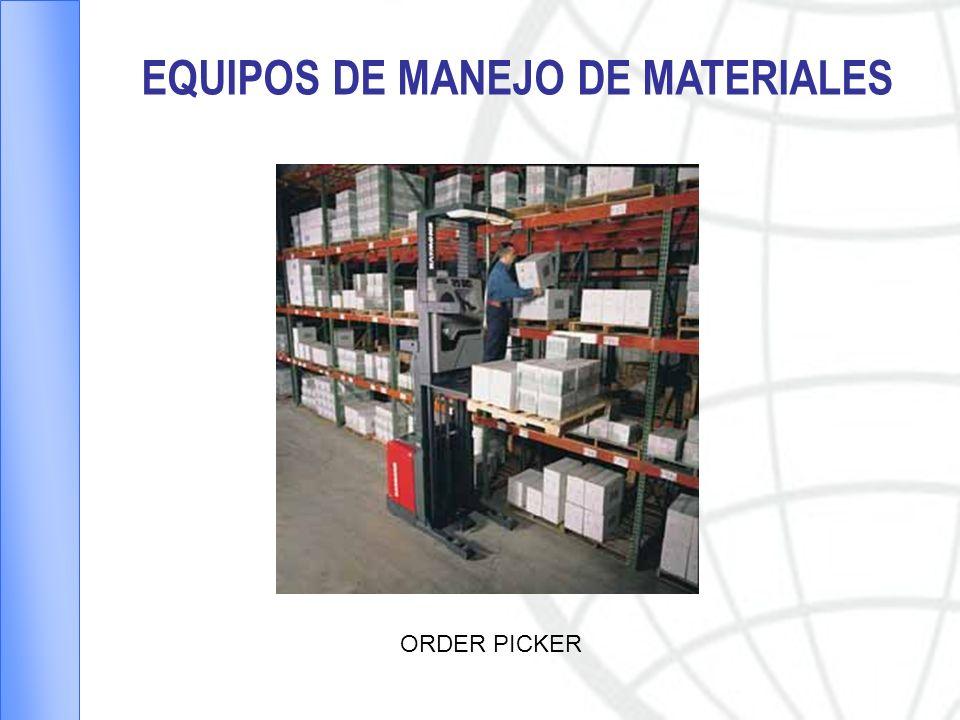 EQUIPOS DE MANEJO DE MATERIALES VINICOLAS CONTENEDORES - APLICACIONES MUEBLESAUTOMOTRIZ CONSTRUCCIONINDUSTRIALMETALURGIA