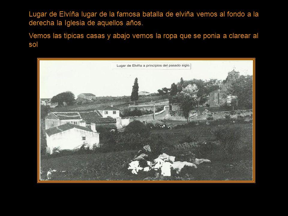 En 1896 el General Azcárraga logro la devolución de la capitanía general a la ciudad de A Coruña. En ese mismo año el Arquitecto Pedro Mariño redefine