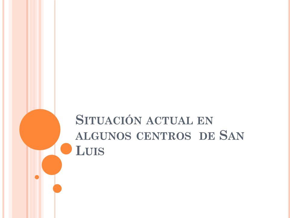 R ECOMENDACIONES EVITAR CONGESTIONAR LOS ESPACIOS REFRIGERADOS PARA PERMITIR LIBRE CIRCULACION DEL AIRE FRIO.