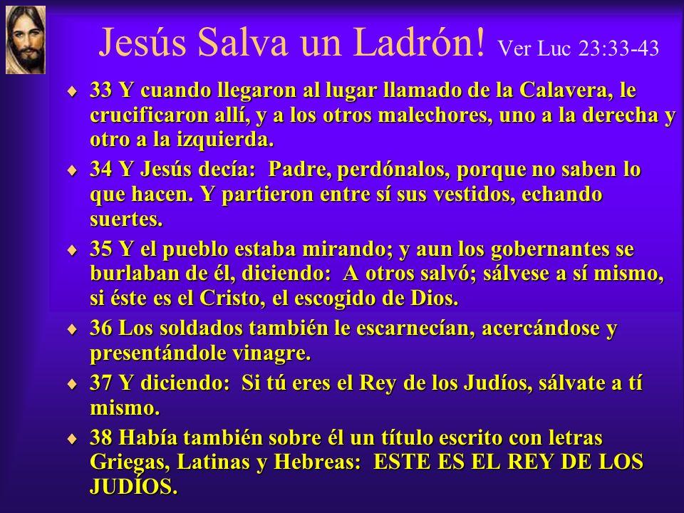 1)Confesar el pecado 2) Creer en Jesús. 3) Recibir a Jesús Ver: Juan 1:12 Mas a todos los que le recibieron, a los que creen en su nombre, les dio pot