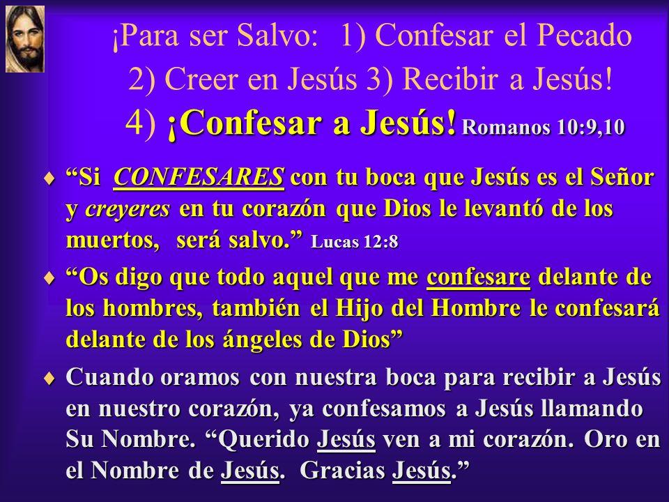 ¡Un Ladrón Va al Paraiso! 39 Y uno de los malechores que estaban colgados le injuriaba, diciendo: Si tú eres el Cristo, sálvate a ti mismo y a nosotro