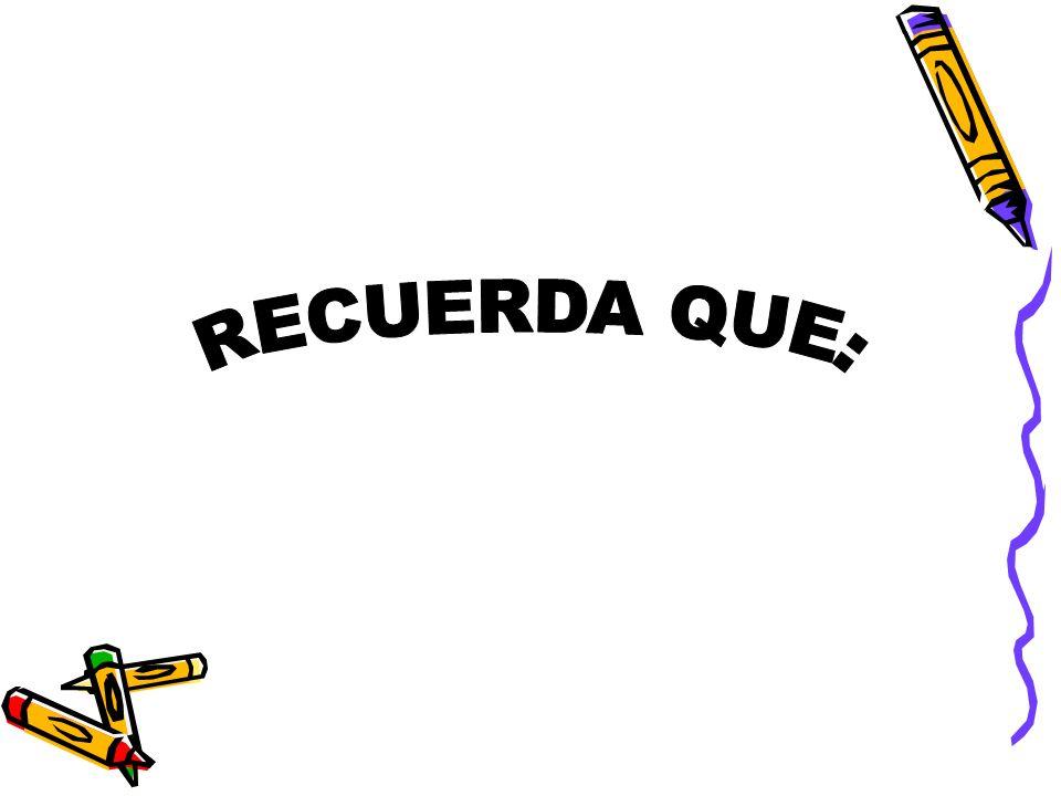 DEBEMOS RECORDAR: LA BICICLETA ES PARA UNA SOLA PERSONA