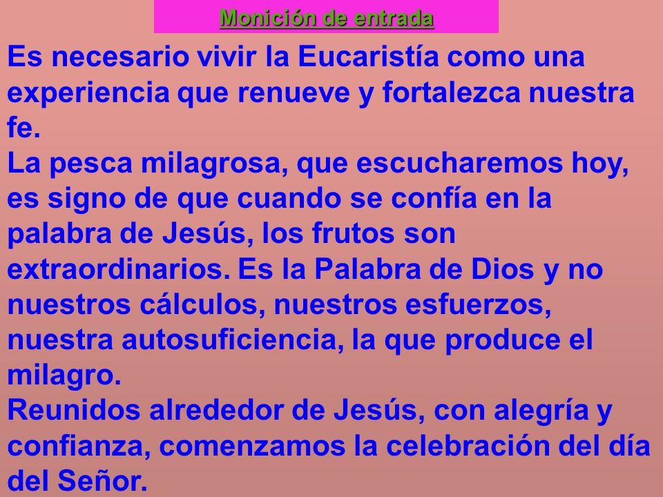 Jesús te invita a seguirlo, personalmente, no por el celular Yo ya lo apagué para escucharte