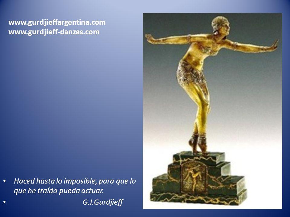 Las imágenes son tomadas de la web y corresponden a esculturas de fine arts de Cryselephantine. La música es de Gurdjieff-de Harthmann.