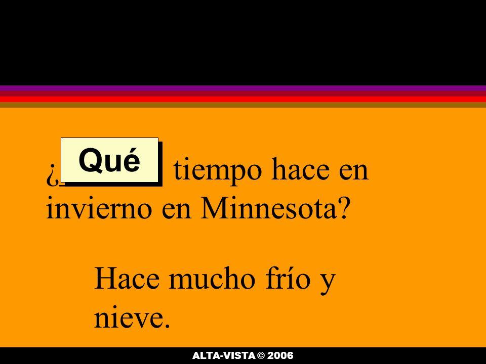 ¿______ es la fecha del día de independencía en México.