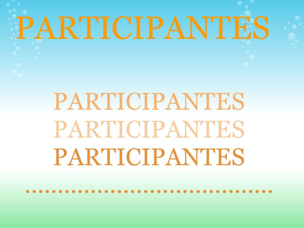 CM-BAHÍA DE CÁDIZ (AFANAS) Grupos: Alumnos: 10 Profesorado responsable: Profesor: Nacho Santiesteban Personas de referencia en el CRMF-SF: Manuela Ruiz Observaciones: o Hora de entrada: 9:50 h.