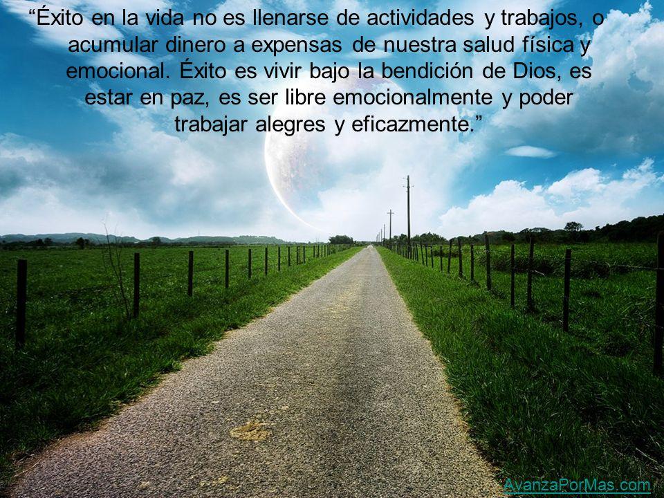 Frases de motivación para emprender Por Esteban Correa