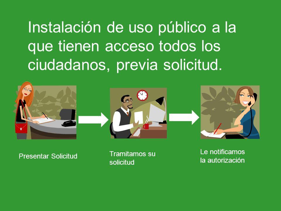 Muchas Gracias a Todos por Vuestra Colaboración Ajuntament dels Poblets