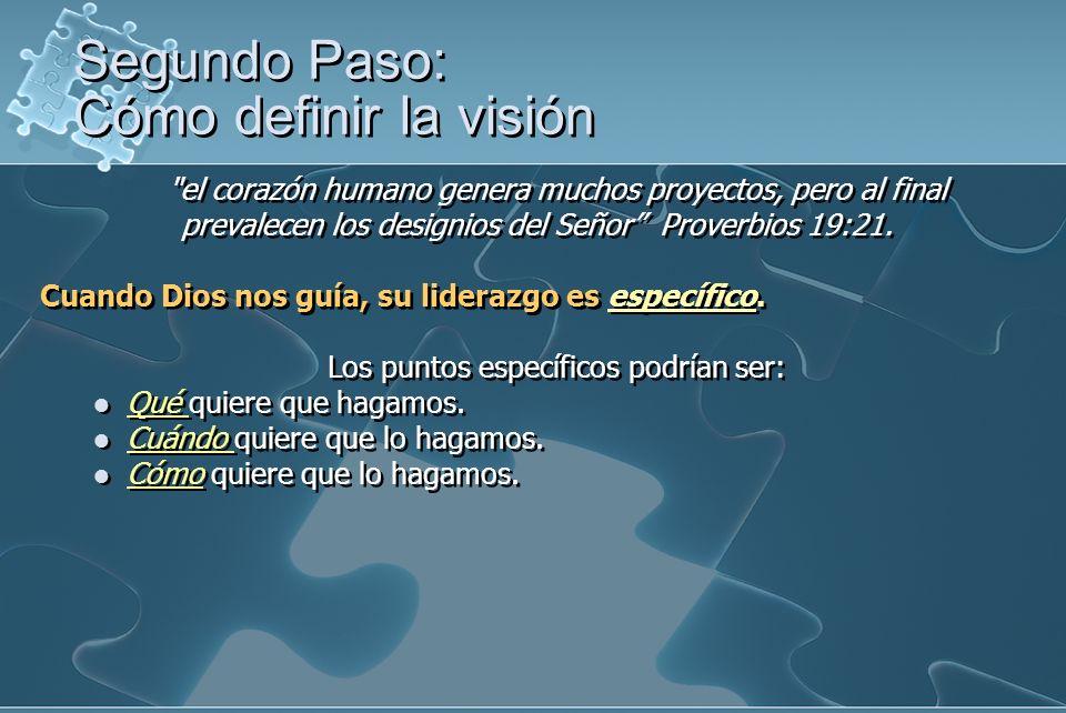 el corazón humano genera muchos proyectos, pero al final prevalecen los designios del Señor Proverbios 19:21.