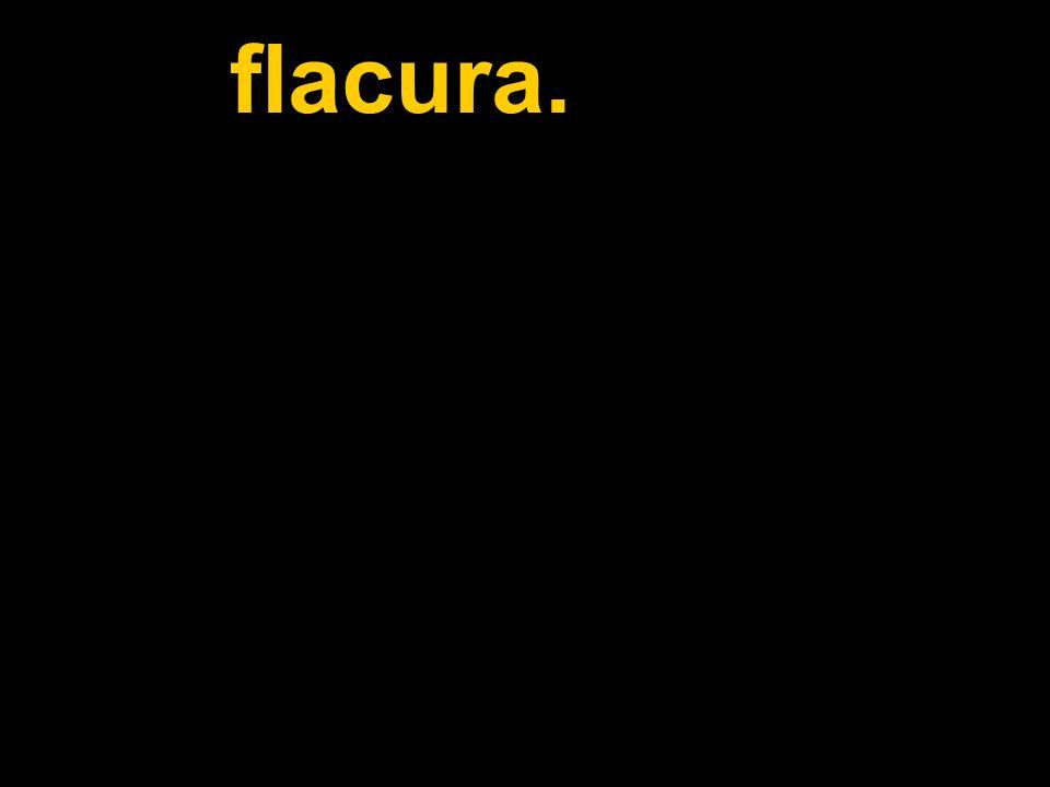 flato,