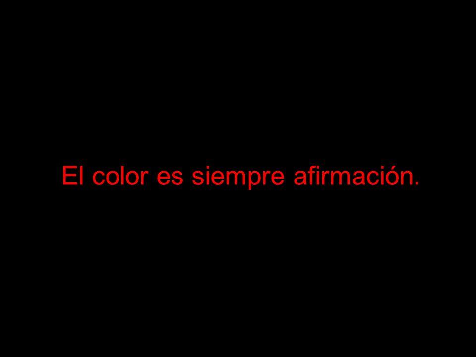ROJO AFILADO Javier Sanz