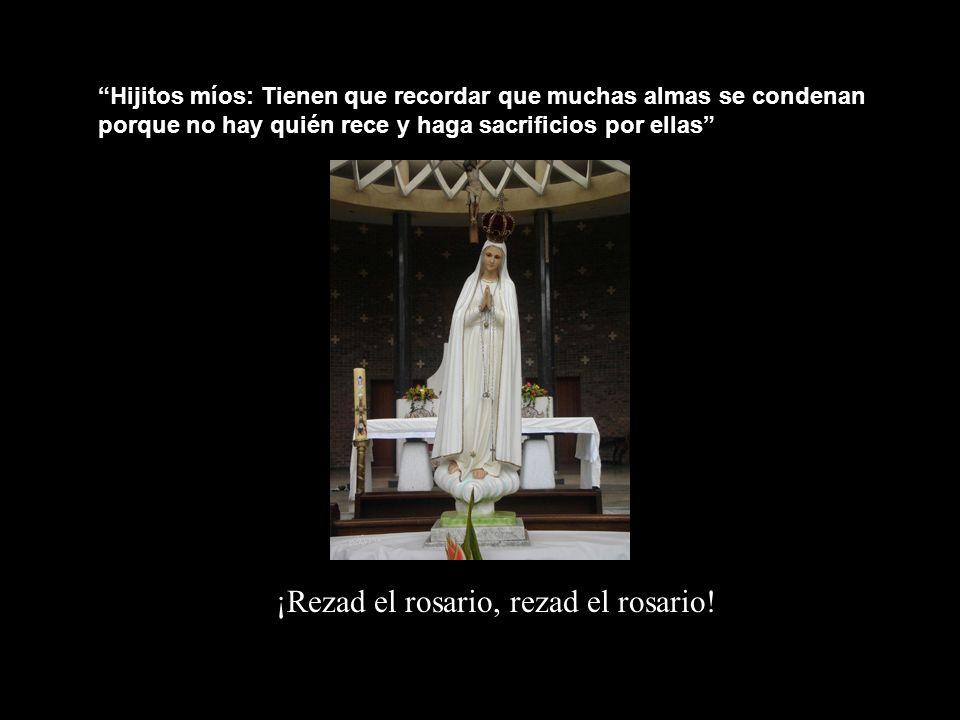Carta del Arzobispado de Guadalajara, de fecha 15 de diciembre de 2001, firmada por José Trinidad González Rodríguez, Obispo Auxiliar de Guadalajara,