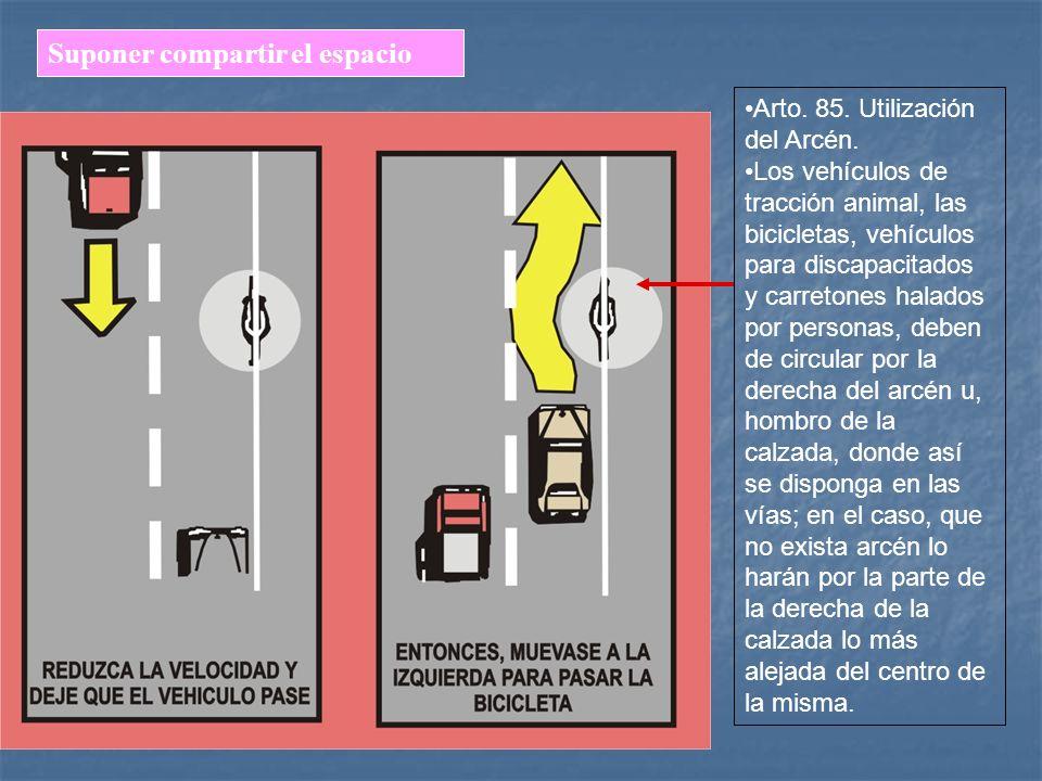 ERRORES AL ADELANTAR: Al Salir muy de cerca no tenemos posibilidades de ver los vehículos que vienen en sentido contrario y podemos sufrir un choque d