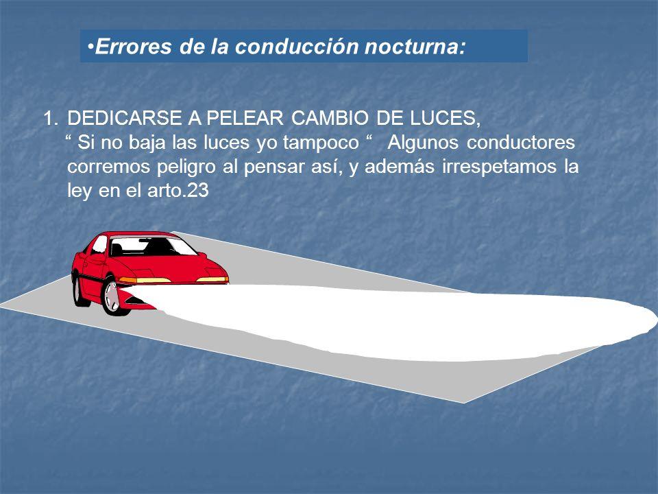 Arto. 136. Lugares Destinados a la paradas. Los servicios de taxi, tienen prohibido realizar parada sin antes hacer las señales correspondiente. No pu