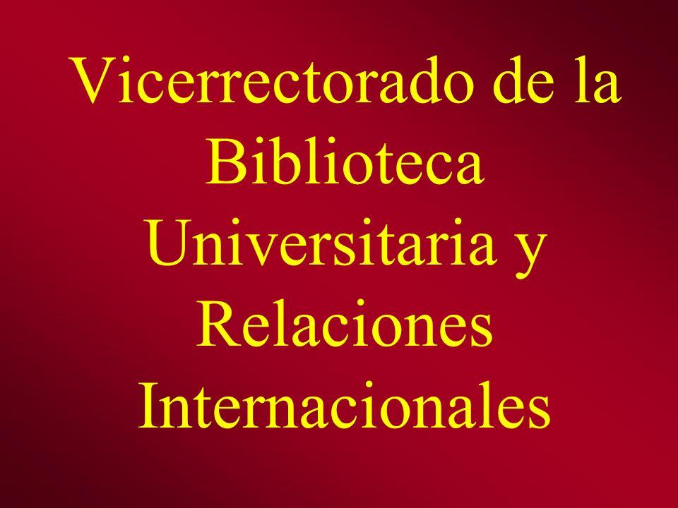 1.- CONVOCATORIA E.AL.2002 PARA ESTUDIANTES UNIVERSITARIOS DE PRE- Y POSTGRADO.