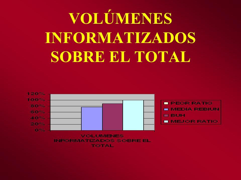 FORMACIÓN DE USUARIOS / ACTIVIDADES DE DIFUSIÓN Nuevo Plan de Formación.