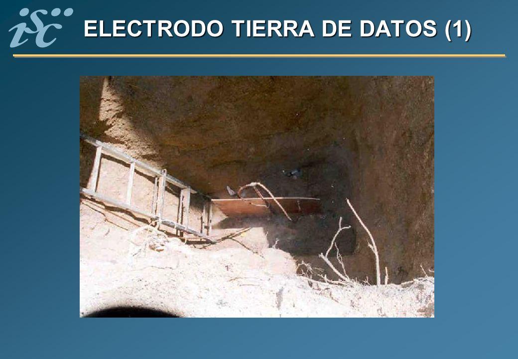 ELECTRODO TIERRA DE DATOS (1)