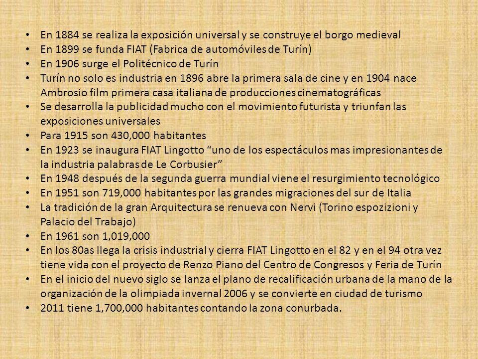 PaísHombresMujeresTotal Rumania9926923419160 60000 (2011) Marruecos10974860619580 Perú364453498993 China302128925913 Albania302627555781 Moldavia168628254511 Egipto274814834231 Nigeria136320653428 Fonte: Ufficio Statistica Comune di Torino Dati del 3 OTTOBRE 2011: le prime 10 nazionalità di residenti a Torino extraUE.