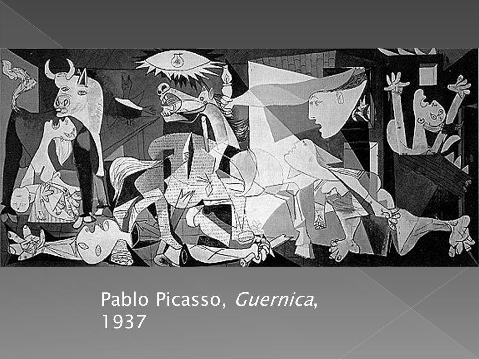 Caligramas de G. Apollinaire