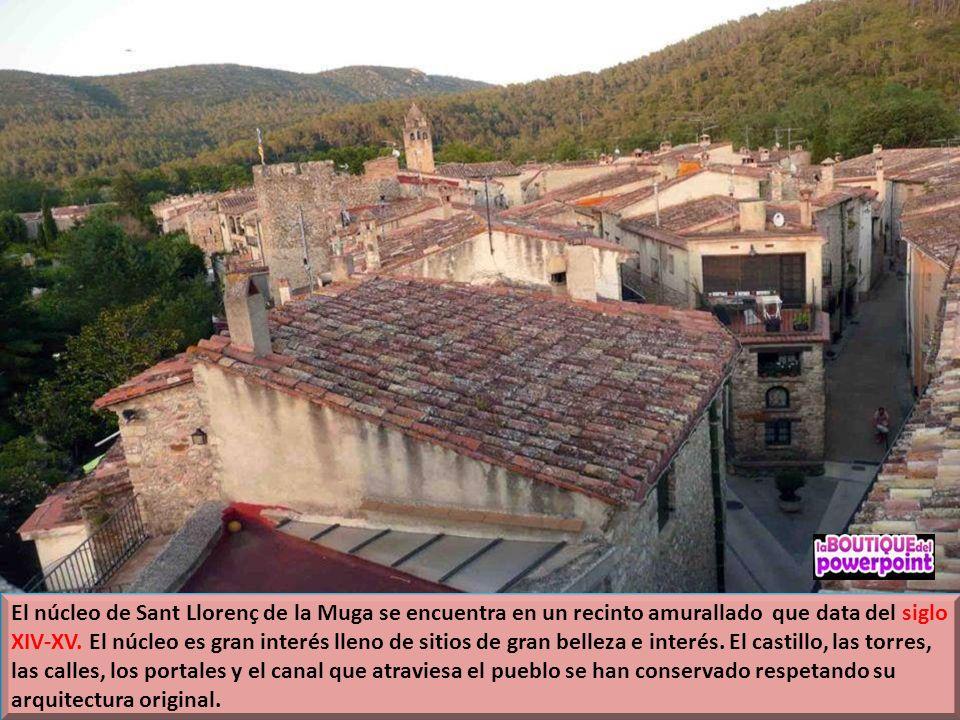 HISTORIA El rey Jaume I mantuvo la posesión del castillo y la villa durante aproximadamente cincuenta años, concretamente hasta el año 1272, cuando su