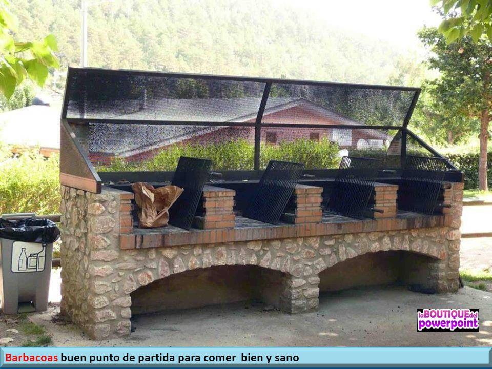 Sant Llorenç de la Muga conserva el espíritu de un pueblo rural tranquilo y acogedor,