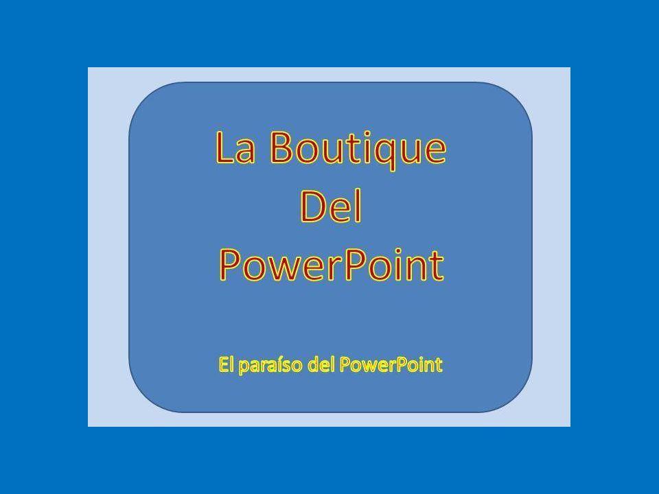 MANEL CANTOS PRESENTATIONS Blog BARCELONA COMPLET canventu@hotmail.com FI